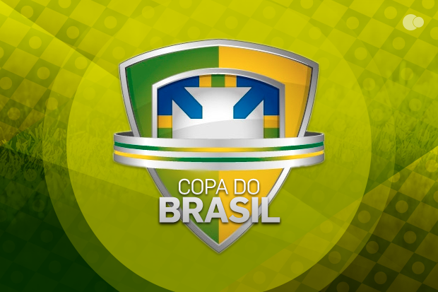 Corumbaense marca no fim e se classifica na Copa do Brasil