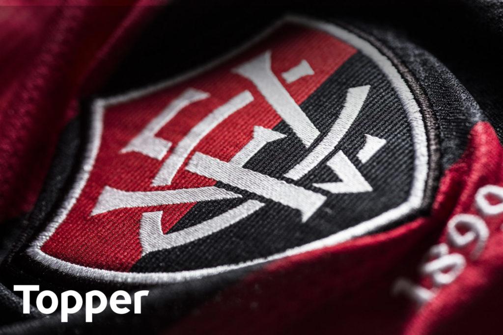 1852327168 Topper divulga prévia do novo uniforme do Vitória – Arena Rubro-Negra
