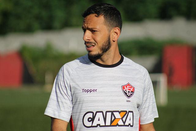 Flamengo ofereceu continuidade na comissão técnica a Zé Ricardo — Blog
