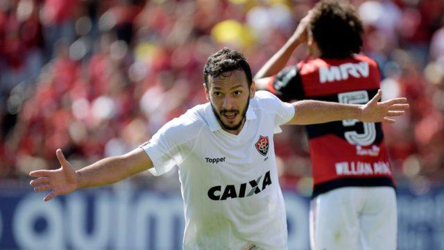 Ainda sem treinador, Flamengo será comandado por interino na Sul-Americana