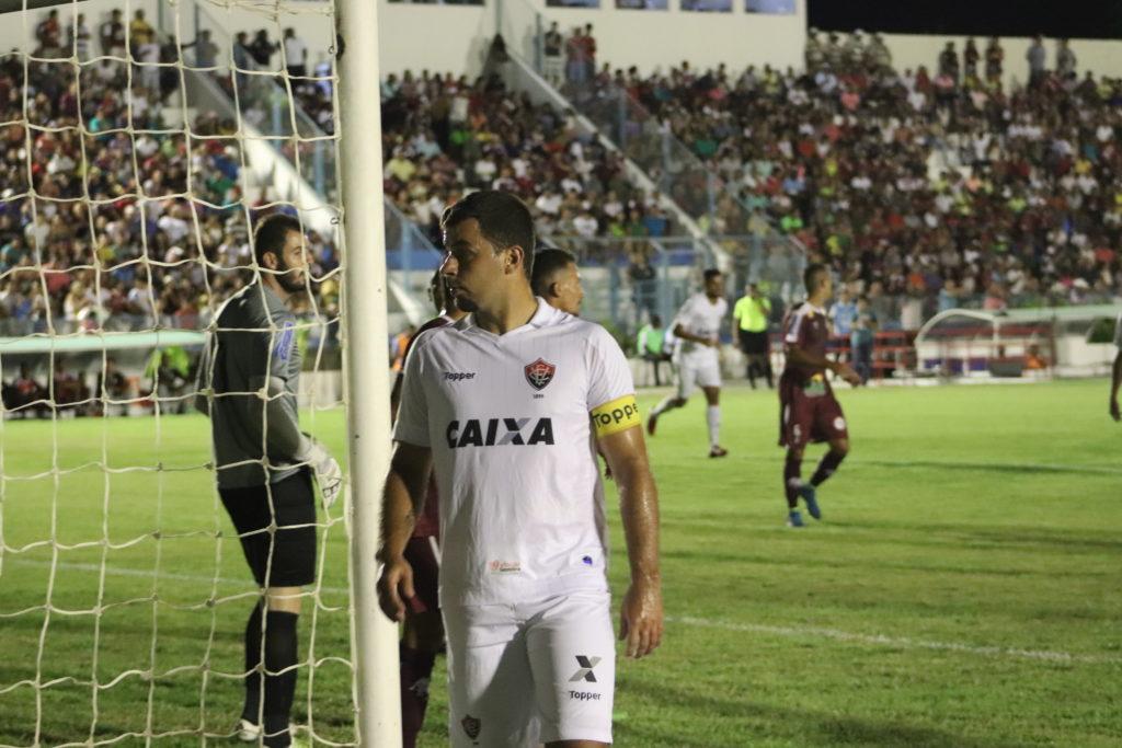 Vitória vence o Jacuipense por 1 a 0 em jogo finalizado nesta quinta ... 748d95ff2e92d