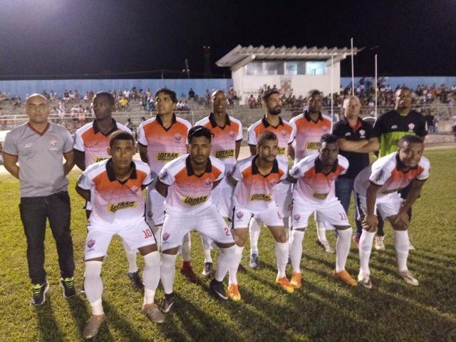 Acompanhe a narração ao vivo — Fluminense x Flamengo