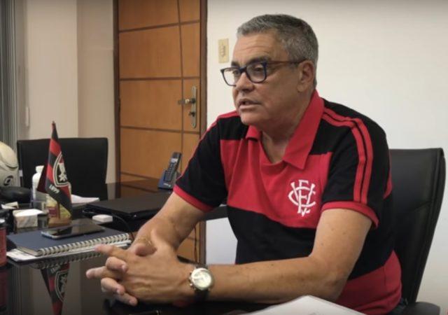 Paulo Carneiro